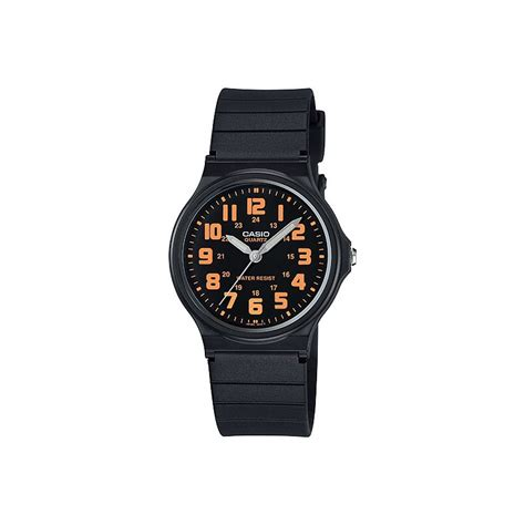 Casio Mq 71 4b reloj casio modelo mq 71 4b