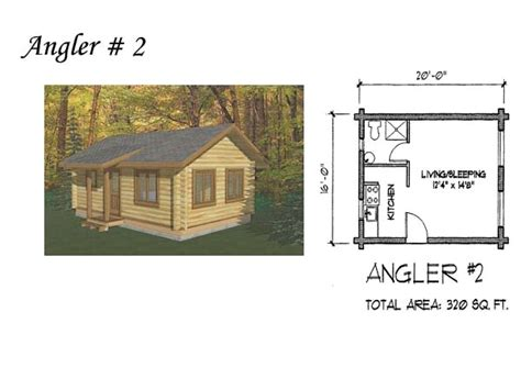 16x20 floor plans 16x20 cabin plan with loft pictures to pin on pinterest