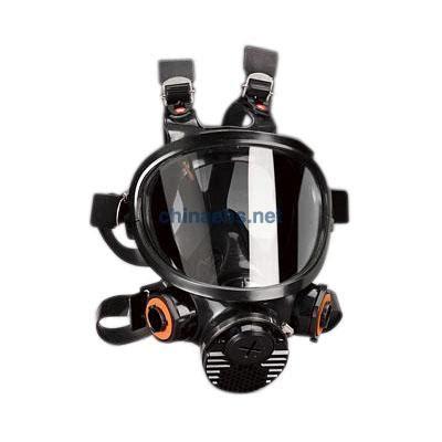 3m防毒面具7800s 防护全面罩_3m防毒面具_防毒面具_3m防尘口罩_3m防护眼镜_耳塞_耳罩 3m一级代理
