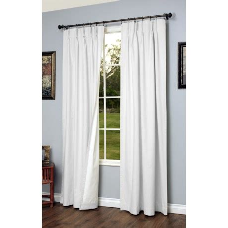 heavy blackout curtains very nice heavy blackout curtain thermalogic