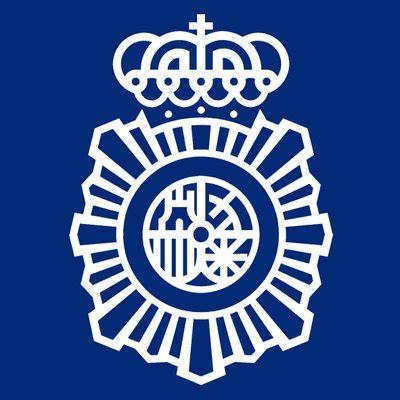 policía nacional (@policianacional) | twitter