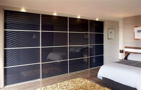whole wall sliding glass doors 1000 ideas about sliding wardrobe on pinterest sliding