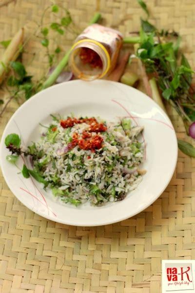 S Basil Leaves Daun Basil 20 G nasi ulam steamed rice with asian herbs recipe by