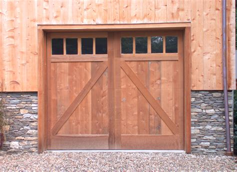barn door accessories 100 barn style doors architectural accents sliding