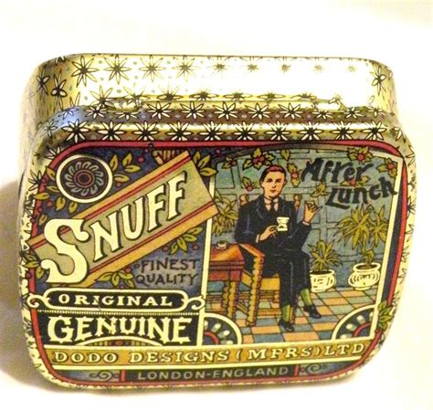 Beautiful Things From Tins by 7224 Best Random Things I Find Beautiful Images On