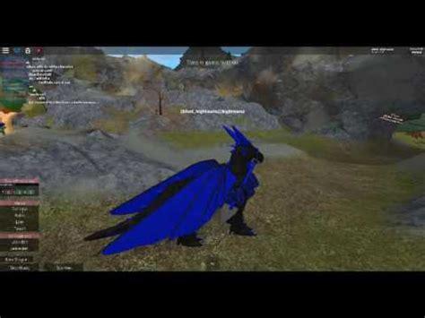 dragon life: shyfoox studios/gameplay youtube