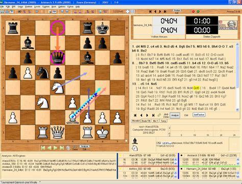 scacchi 3d giochi gratis per tablet e desktop windows 8 e miglior gioco di scacchi gratis download html it
