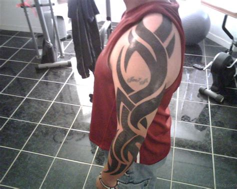 sweet tribal tattoos 56 maori designs on sleeve
