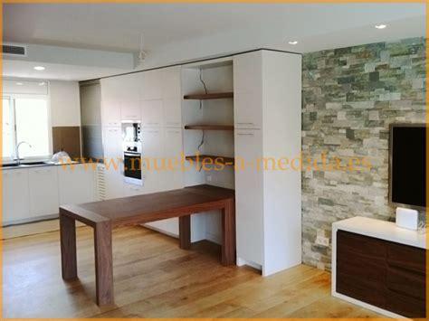 muebles de cocina  medida