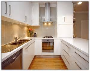 lowes caspian kitchen cabinets home design ideas