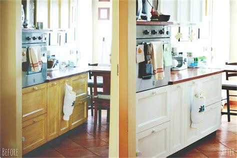 dipingere ante cucina in legno nuova cucina con meno di 50