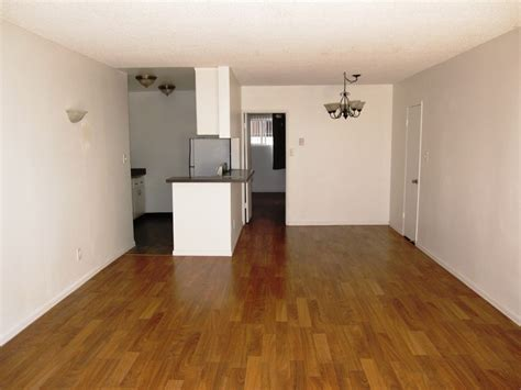 Apartments For Rent By Ucla 1 Bedroom Apartment For Rent In Westwood Near Ucla 90025