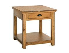 Slumberland Kitchen Tables Products Pine And Furniture Stores On