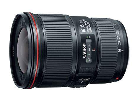 Lensa Wide Canon Ef 16 35mm F 4l Is Usm canon ef 16 35mm f 4 is l lens review lensvid comlensvid