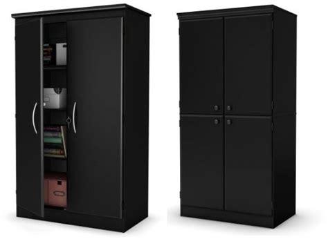 black storage cabinet with doors black storage cabinet with doors foregather