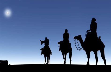 sassari on line tradizione e leggenda nella notte dell epifania sassari