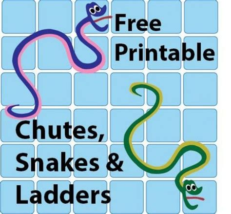 snakes and ladders template pdf 16 free printable board templates free printable