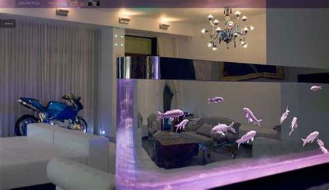 fish tank room design 25 rooms with stunning aquariums decoholic