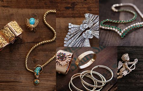 bailey s antique and estate jewelry bailey s jewelry