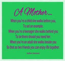 Faithfulprovisions comshort mothers day poems 4