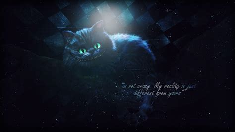 cheshire cat wallpaper tim burton cheshire cat backgrounds wallpaper cave