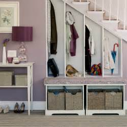 Bedroom Storage Stairs How To Use The Space Stairs As Storage Interior