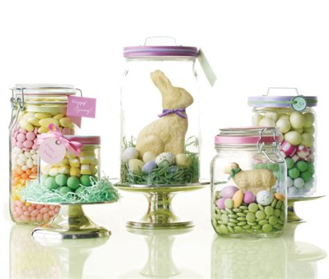 Wedding Centerpiece Vases In Bulk Cute Easter Diy Ideas Cute Amp Co