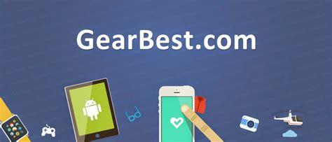 mobile migliore migliori offerte telefonia e smartphone
