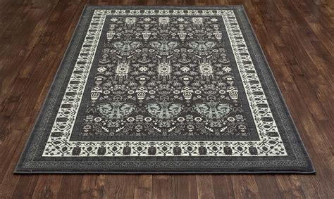 payless rugs coupon code clinton royalty rug