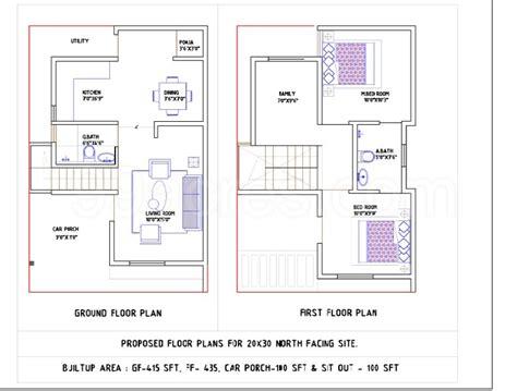 duplex house plans 1000 sq ft g9 projects g9 delight floor plan g9 delight vijaynagar