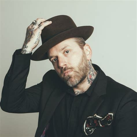 the city and color city and colour official site