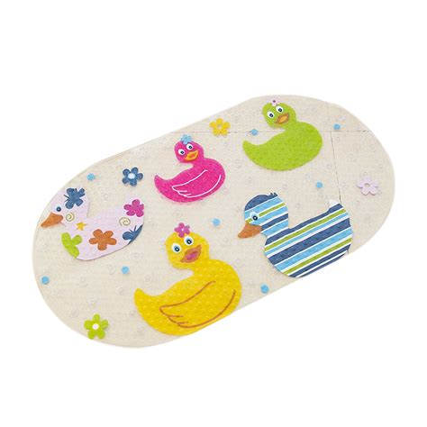 duck bathroom rug cheap rug cleaning images rubber duck bathroom rug
