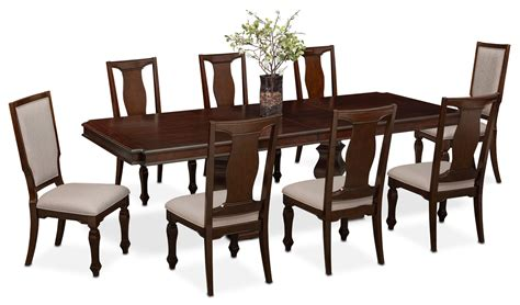 dining rooms city dining room sets value city furniture home design ideas