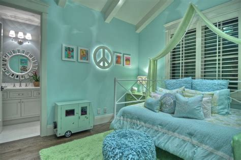 really cool bedroom ideas inspirational modern bedroom designs for small spaces