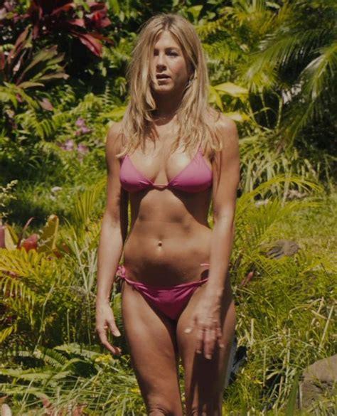 imagenes hot jennifer aniston jennifer aniston bikini jennifer aniston bikini pictures