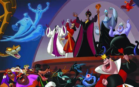 Disney Villains Wallpaper Hd | disney villains images disney villains wallpaper hd
