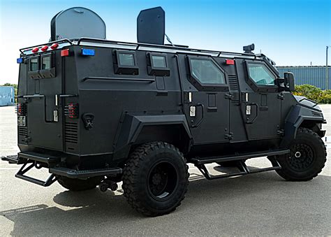 swat vehicles file streit group spartan apc swat vehicle jpg wikipedia