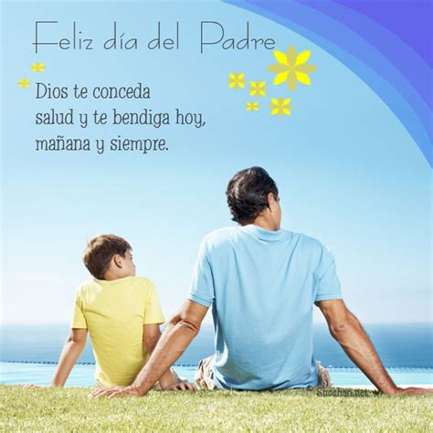 programa adventista dia del padre feliz d 237 a del padre im 225 genes frases tarjetas mensajes