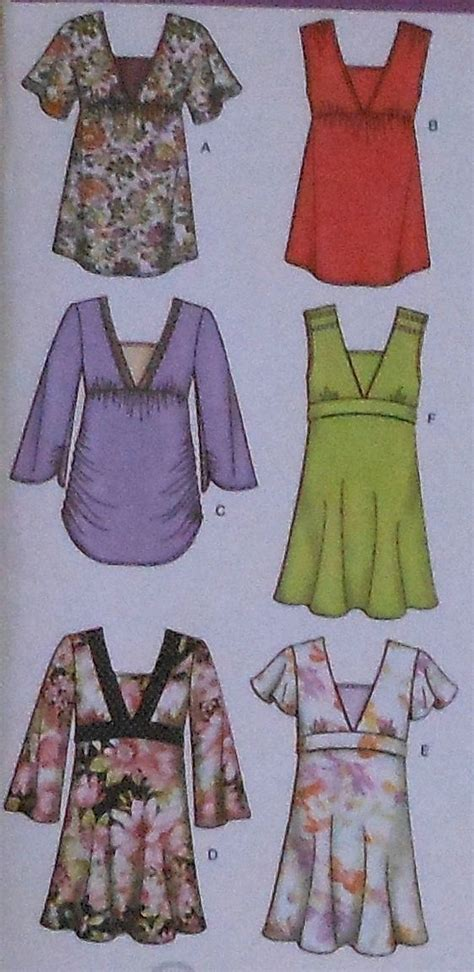 pattern maternity clothes 25 unika maternity patterns id 233 er p 229 pinterest