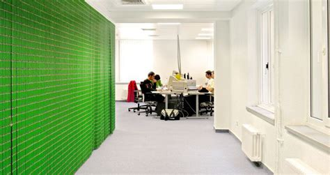 idealista oficinas idealista un portal inmobiliario que gana dinero a espuertas