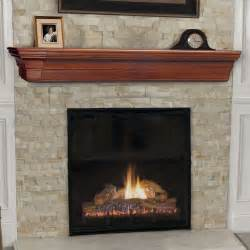 fireplace mantels pearl mantels lindon traditional fireplace mantel shelf fireplace mantels surrounds at hayneedle