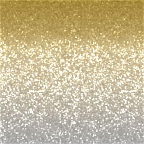 wallpaper glitter effect background of golden glitter effect photo free download