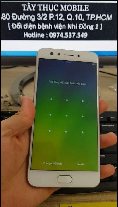 pattern thi p popup giáng sinh rom gốc firmware x 243 a mật khẩu oppo f3 cph1609 chip mtk