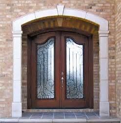 homeofficedecoration 26 inch interior doors