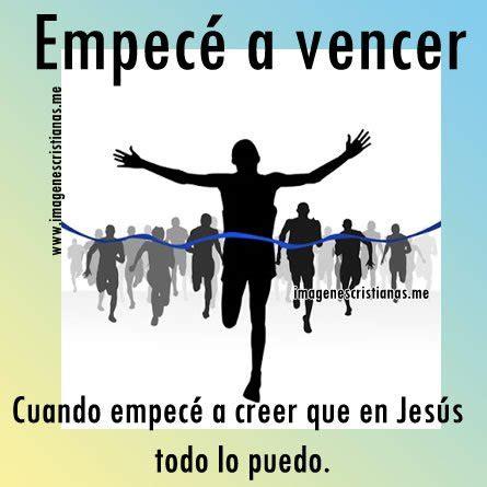 imagenes comicas cristianas evangelicas imagenes evangelicas cristianas imagenes cristianas