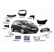 Payless Partsnet  Auto Body Parts Online Aftermarket Discount
