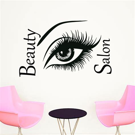top selling home decor items dctop top selling beautiful big eye wall sticker