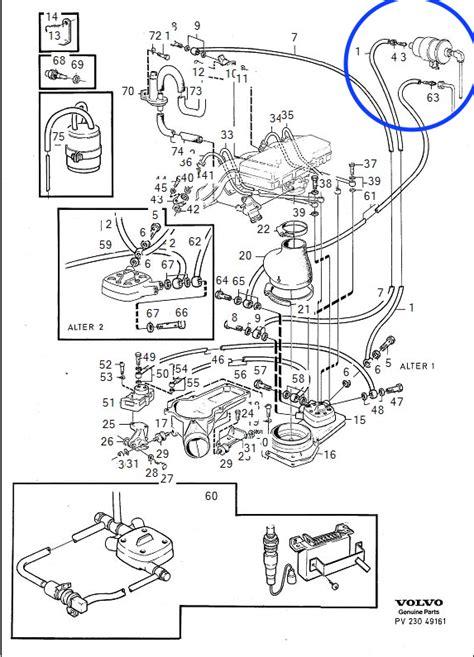 2008 volvo xc70 fuse box diagram volvo automotive wiring