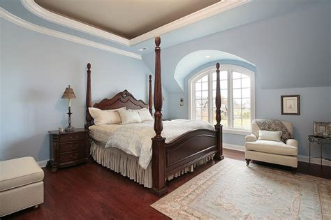 Master Bedroom Wood Floors by 165 Large Master Bedroom Ideas For 2018 Wood Flooring