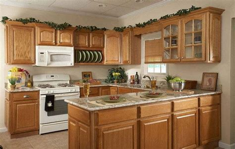 easy kitchen makeover ideas easy kitchen remodel home design ideas and pictures